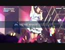 夏DASH!! OUR DANCE!!ver Off Vocal 1000ちゃん