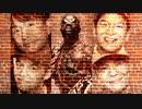 アイザック・ヘイズ vs. 小沢健二 ft. スチャダラパー - Hung Up on My Boogie Back