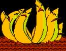 【2人実況】野菜苦手な男が友人と「サラダの国のトマト姫(ファミコン版)」をやる Part8