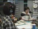 氷上恭子と丹下桜のドラゴン探偵局 第35回 1998年6月2日