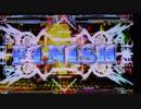 【実況・ファミコンナビプラス Vol.187】ブレイブルー クロノファンタズマ エクステンド(PlayStation3)