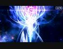 【Fate/Grand Order】 メインストーリー 第2部 Lostbelt No.5-2 第23節 Part.01