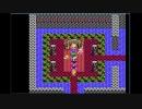 ファミコン版DQ4編【その40】おじさんが雑談しながらゲームする