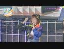 【アイドルマスター】THE IDOLM@STER CINDERELLA GIRLS 7thLIVE TOUR Special 3chord♪ Funky Dancing! @ NAGOYA DOME