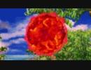 【ドラクエ5】初代・PS2・DS版を同時にプレイして嫁3人とも選ぶ part92