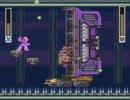 ロックマンX2 ボス戦集
