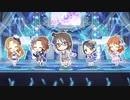 【デレステMV】「春恋フレーム」(2D標準)【1080p60】