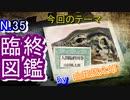 【奇書紹介】バジリスクの山田風太郎の『人間臨終図鑑』は、見所で一杯だ!!【歴史解説】