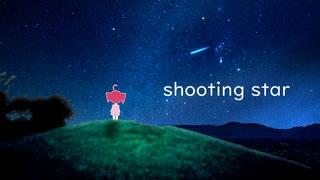 【重音テト】 shooting star 【オリジナル曲】
