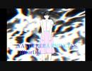 YANDERERA PRINCESS~DJKorDai(こてつゆきの)【自作曲:DTM】ドラムステップ