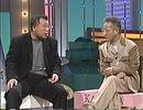 パペポ-TV 1995.1.27 阪神大震災直後。怒りのパペポ。~上岡龍太郎~