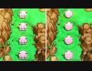 【2人実況】スプラトゥーン2 サーモンランで協力(笑)しなイカ♂ part43