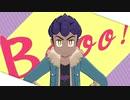 【MMDポケモン】ホップくんでBooo!【カメラ配布】