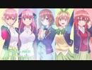 Perfume & 内田彩 - Spring of Life x Sign