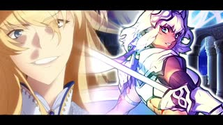 【MAD】Out Sider 【FGO】