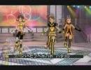 アイドルマスター 「パタリロ!」 亜美・伊織・律子