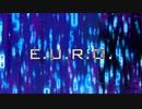 【初音ミク】E.U.R.O.【オリジナル曲】
