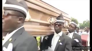 棺 こ れ .coffin1-1