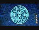 【ドラクエ10 Ver2.2】眠れる勇者と三十路の導きの盟友 78日目【実況プレイ】