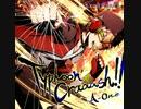 【SDVX】Typhoon Craaash!!【音源】