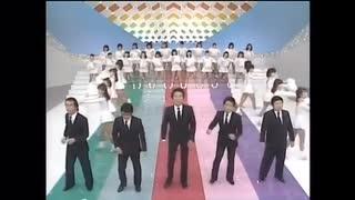 【志村けんさん追悼】ドリフ大爆笑 歴代オープニング エンディング集