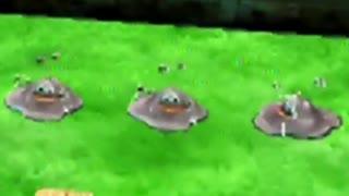 【ドラクエ5】初代・PS2・DS版を同時にプレイして嫁3人とも選ぶ part95