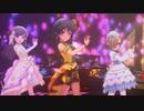 【デレステMV】Athanasia - ナターリア・紗枝・小梅 1080p24