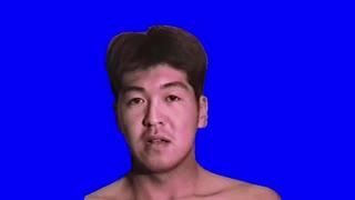 SMDSNSK(淫夢)BB+使用例,kanteidan