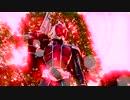 【メドレー】平成ライダーエンディングテーマ - ノンストップメドレー【ヒーローが子供達を元気にする】