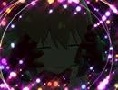 【ミリシタ】赤い世界が消える頃【速度300%フルコン】