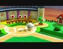 マリパのトイパーティー4人実況 野球おもしれえ!