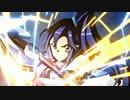 【MAD】戦姫絶唱シンフォギア「我が命は弱きを防人る事也」