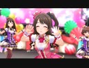 【デレステMV】Happy New Yeah!