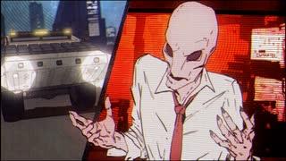 【XCOM: Chimera Squad】不要不急の外出は控えておとなしく家で洋ゲー実況見てろpart.1【ゆっくり実況】