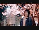 【遠和】僕らの街に愛が降る夜だ 踊ってみた【夜桜】