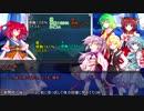 【ゆっくりTRPG】第四話・九色のゆっくりダブルクロス Part6 常世市編(完)