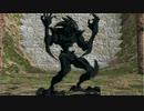 mugen/Sword Shield Part7