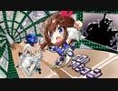 【ゲーム】ホロのアクション【PV】