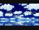 カードキャプターさくらの「CLEAR」のOP映像で坂本真綾の「マジックナンバー」流してみた。『編集あり』