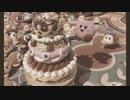 【MAD】KIRBY Anniversary 【星のカービィ × Pixel Galaxy】