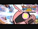 【EXVS2】シャア専用ザク その74 ならば総耐久力で勝負しよう!!【ゆっくり実況】