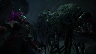 【MHW:IB】ツインテおじさんがガンランスを使い、モンスターを狩っていくw パート27
