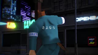 【MMD放サモ】ショロロ【シャルトル】