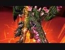 エスカ&ロジーのアトリエ ~黄昏の空の錬金術士~ DX vs.タンク
