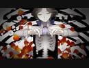 【手描き第五人格】乙女解剖【精神病院組】