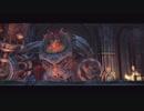DARKSIDERS~審判の時~ PART26 リベンジ!最強の選ばれし者ストラーガ そして真実へ