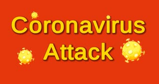 [ゆっくり] Coronavirus Attack(コロナアタック)実況プレイ