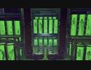【XCOM2:WotC】レジェマン序盤実践攻略Part8(完)【ゆっくり実況】
