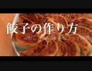 【作曲家が作る】餃子の作り方(with みんな空の下 / 絢香 Covered by Kecori)