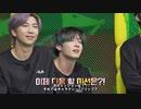 101.1【BTS_VLIVE】100話特集3【Run BTS!】【日本語字幕】